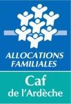 Caisse d'Allocations Familialles de l'Ardèche